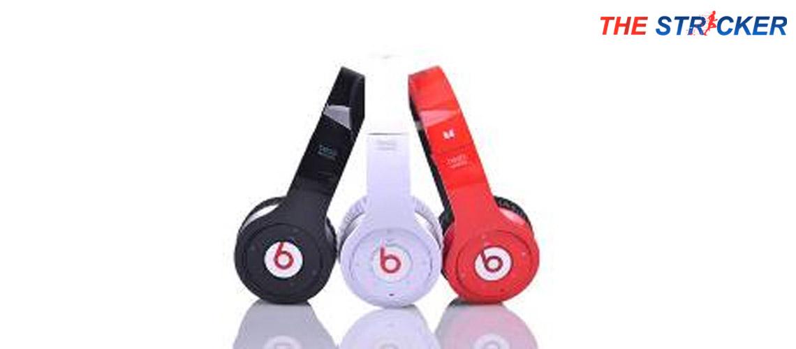Beats s450 price in Bangladesh