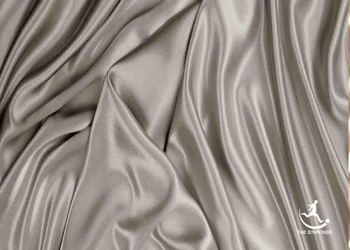 Antique Satin Fabric The Stricker |