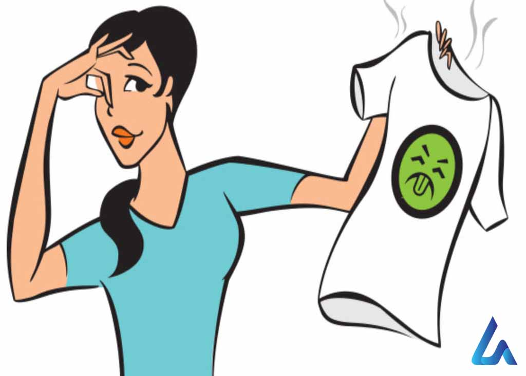 Odour Resistant Fabric / Anti Odor fabric or Odorless Fabric