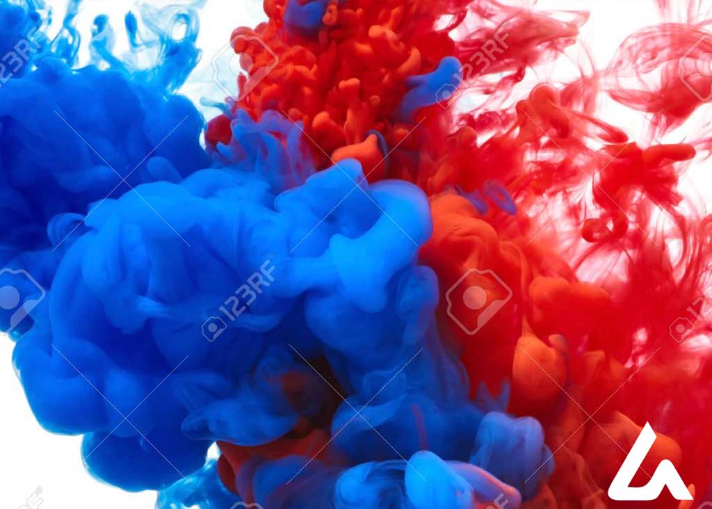 Acid Dyes in Textile | Acid Dyes for Wool, Silk and Nylon |