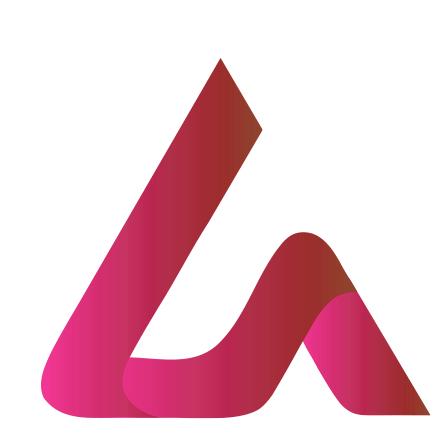 Leartex Magazine