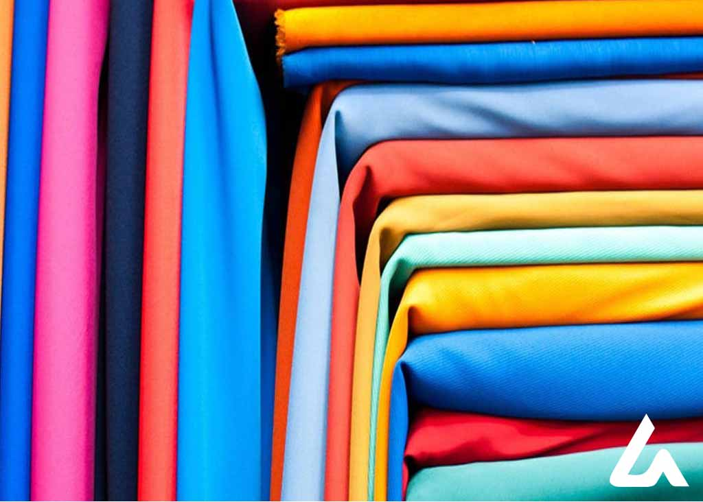 Top 5 Difference between Fabric and Textile | Leartex |