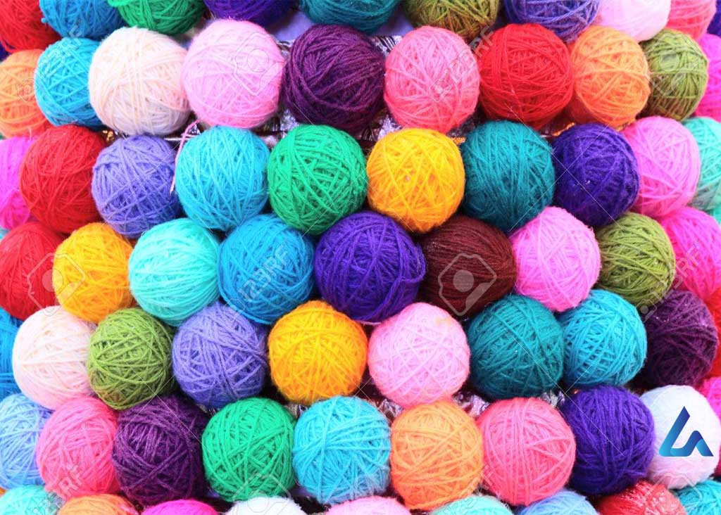 What is Yarn Count |Definition | Types | Importance|
